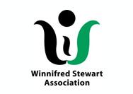 Winnifred Stewart Association