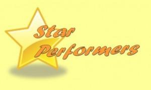 StarPerformers[1]