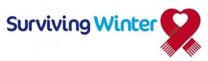 Surviving20Winter20logo[1]