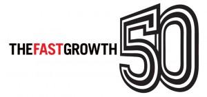 FG50_Logo_2013_CMYK_web_LR